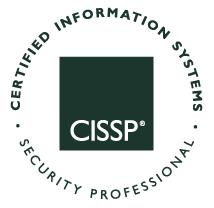 cissp_logo